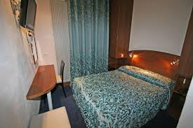 hotel normandie dans la chambre hotel normandie reserving com
