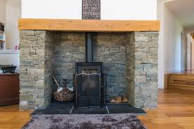 stoneworks pitlochry creative with natural stone