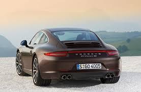 porsche carrera 911 turbo 2013 porsche 911 carrera s 7 37 90 at nurburgring
