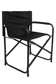 Camping Chair Sale Camping Chairs Folding Chairs For Camping Mountain Warehouse Gb