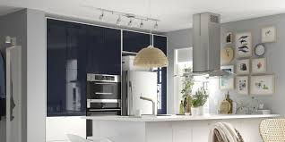 ikea kitchen cabinet colours these colorful updates will give your kitchen new