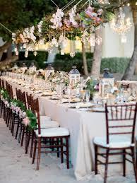 key west destination wedding destination wedding studio planning key west fl weddingwire