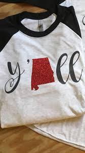 best 25 vinyl shirts ideas only on pinterest shirt ideas htv