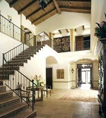 contemporary style home decor contemporary spanish style homes contemporary style homes images