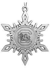 usc ornament ebay