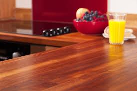 Real Wood Laminate Flooring Uk Kitchen Worktops U0026 Wooden Work Surfaces Direct Worktop Express