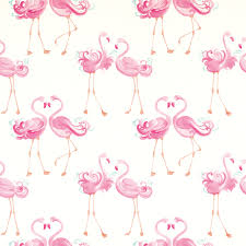 wallpaper with pink flamingos pretty flamingo wallpaper laura ashley