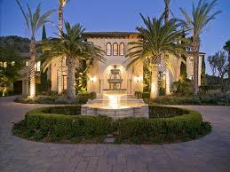 mediterranean style homes mediterranean style homes the exciting picture above is part of