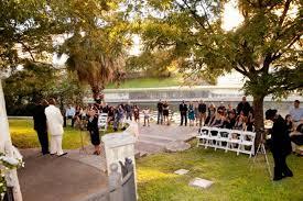 Wedding Venues In San Antonio Tx Wedding Venue U0026 Inn On The San Antonio Riverwalk