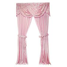 Nursery Curtains Uk by Baby Bedding Zone