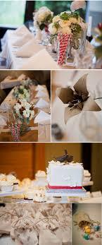 Origami Wedding Cake - origami themed wedding chris and