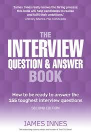 assistant nurse manager interview questions and answers top interview questions and answers interview preparation help