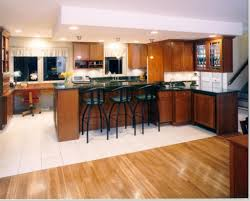Best Home Improvement Websites by Home Improvement Design Home Website Design Heartland Home
