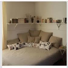 best 25 bed in corner ideas on pinterest cozy nook cozy corner