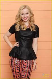Liv And Maddie California Style by 653 Best Liv And Maddie Dove Cameron Images On Pinterest Diving
