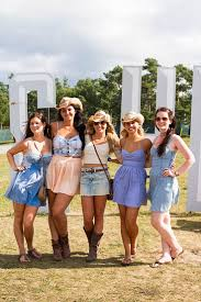162 best country music festivals images on pinterest country