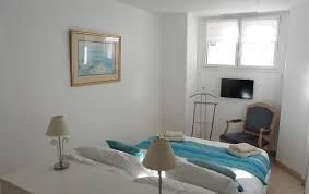 location chambre cannes appartement moderne avec sur la croisette cannes