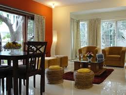 Furniture Vendors In Bangalore D U0027habitat Serviced Apartment Bangalore India Booking Com