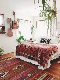 Orange Interior Best 25 Orange Bedrooms Ideas On Pinterest Burnt Orange Orange