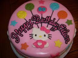hello birthday cakes 30 hello cake ideas and designs echomon