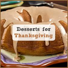 letters for thanksgiving desserts for thanksgiving 6 holiday cake recipes mrfood com