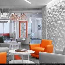 Home Design 3d Wall Height by Wall Panels Tiles And Screen Blocks Modulararts Interlockingrock