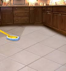 Kitchen Ceramic Floor Tile Ceramic Tiles For Kitchen Kitchen Design