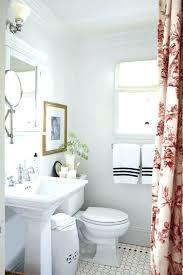 Country Cottage Bathroom Ideas House Bathroom Ideas Sillyroger