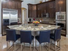 portable kitchen islands with breakfast bar kitchen design sensational kitchen islands with breakfast bar