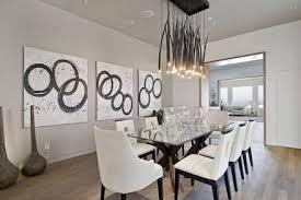 dining room designs dining area mesirci com