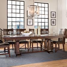 millennium home design of tampa dining room cool dining room sets tampa home design popular