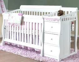 Baby Crib Bed Baby Bed Extension Erve Baby Crib Bed Extension Subwaysurfershackey