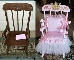 Disney Princess Armchair Princess Chair Pink Things Pinterest Princess Chair Babies