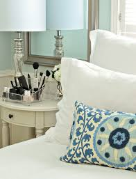 Pottery Barn Dorm Room Pb Teen Room Makeover A Lonestar State Of Southern