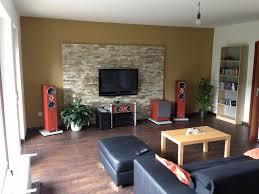 Wohnzimmer Romantisch Dekorieren Schlafzimmer Romantisch Dekorieren Home Design Und Möbel Ideen