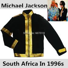 compare prices on michael jackson dress online shopping buy low