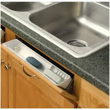 Kitchen Sink Tray Top Pull Out Sink Tray With 18 Pictures Bodhum Organizer