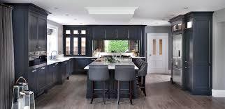 Neptune Kitchen Furniture Greenhill Kitchens County Tyrone Northern Ireland