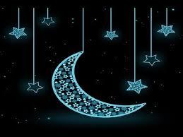 imagenes de buenas noches ala distancia buenas noches a la distancia abrelo mira este video te dedico