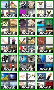 4pics1word 6 letter answers 4pics1word answers letters 4 jongose