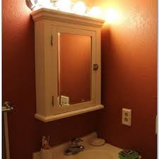 bathroom medicine cabinets with mirrors and lights inch bathroom mirror and medicine cabinets quint magazine lights