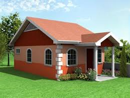 house design for 150 sq meter lot simple modern homes and plans by jahnbar owlcation