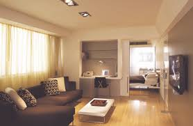 interior home solutions jidoka