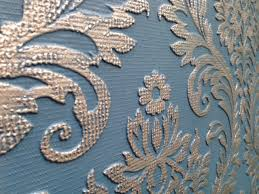 crockers paint u0026 wallpaper wallpaper and murals