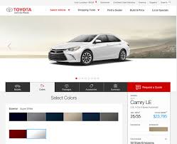 build your toyota build your toyota new manhipark