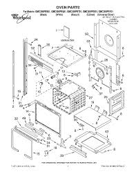 microwave oven schematic u2013 microwave ovens