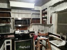 mobile home interior wall paneling everything you wanted to about painting wood paneling