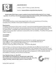 Origin Resume Download Jennifer Stanonis U121 Peppapp