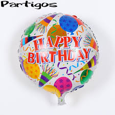 popular mylar balloons wholesale buy cheap mylar balloons