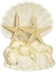 lillian cake topper lillian coastal seashell wedding cake